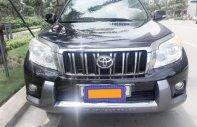 Bán LandCuiser Prado 2011 xe đẹp nhất Việt Nam giá 1 tỷ 279 tr tại Hà Nội