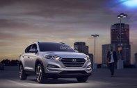 Hyundai BRVT bán Hyundai Tucson: Hãy gọi ngay: 0933 740 639 gặp Trọng để có được giá tốt nhất giá 770 triệu tại BR-Vũng Tàu