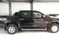 Bán Nissan Navara EL đủ xe đủ màu ưu đãi lớn lên đến 30tr. LH: 0988 454 035 giá 669 triệu tại Hà Nội