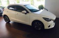 Bán Mazda 2 1.5L 2018, màu trắng, giá chỉ 529 triệu giá 529 triệu tại Đồng Nai