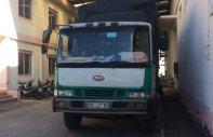 Bán ô tô Asia xe tải đời 1995, hai màu, nhập khẩu giá 200 triệu tại Tp.HCM