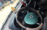 Bán xe Fiat Doblo đời 2003, màu bạc, 85 triệu giá 85 triệu tại Bắc Kạn