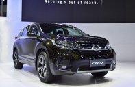 Bán xe Honda CR-V 2018 giao xe nhanh và nhiều khuyến mại - 0986 944 123 giá 1 tỷ 3 tr tại Hà Nội