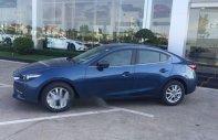 Bán Mazda 3 1.5AT năm sản xuất 2018, 659tr giá 659 triệu tại Nghệ An