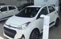 Bán Hyundai Grand I10 đủ màu chỉ 370 triệu, hỗ trợ vay đến 90% xe thủ tục vay nhanh gọn, LH: Hữu Sinh 0906967556 giá 370 triệu tại Đà Nẵng