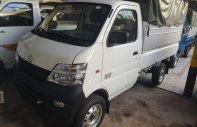 Bán xe tải Veam Star 800kg giá tốt, trả góp 80% giá trị xe giá 170 triệu tại Tp.HCM
