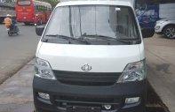 Công ty chuyên phân phối xe tải nhỏ Veam Star 750kg trả góp 80% giá 165 triệu tại Tp.HCM
