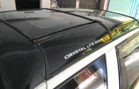 Cần bán xe Mitsubishi Chariot Super MX năm 2005, màu trắng, nhập khẩu chính chủ, giá tốt giá 226 triệu tại Hậu Giang