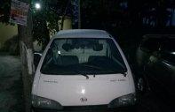 Cần bán gấp Daihatsu Hijet đời 2003, màu trắng, nhập khẩu nguyên chiếc giá 52 triệu tại Tp.HCM