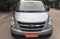 Bán xe Hyndai Starex tải van, đời 2015, máy dầu, số sàn, 6 chỗ, 670 kg giá 655 triệu tại Hà Nội