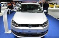[Sở hữu xe Đức chỉ với 220 triệu] Volkswagen Polo duy nhất còn tại Sài Gòn, trả góp lãi suất thấp, giao xe tận nhà giá 695 triệu tại Tp.HCM