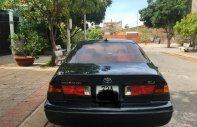Cần bán xe Toyota Camry GLI sản xuất 2000, màu xanh lam, giá tốt giá 280 triệu tại BR-Vũng Tàu