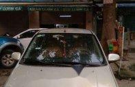 Bán Daihatsu Charade AT 2007 giá cạnh tranh giá 180 triệu tại Nghệ An
