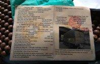 Cần bán xe Vinaxuki 1980T về quê giá 75 triệu tại Tp.HCM
