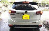 Cần bán xe Kia Rondo 2.0 AT sản xuất năm 2018, màu trắng, giá tốt giá 645 triệu tại Hà Nội