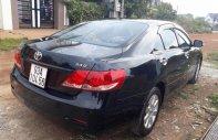 Bán Toyota Camry G đời 2007, màu đen chính chủ giá 545 triệu tại Bình Phước
