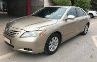 Xe Cũ Toyota Camry LE 2007 giá 560 triệu tại Cả nước