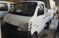 Bán xe tải Veam Star 800kg mới. Trả trước 30tr có xe ngay giá 180 triệu tại Tp.HCM