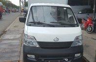 Bán xe tải Veam Star 800kg, chỉ cần 30tr có xe giá 160 triệu tại Tp.HCM
