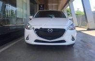 Bán Mazda 2 1.5 AT đời 2018, màu trắng giá 529 triệu tại Nghệ An