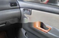 Bán Toyota Corolla altis năm sản xuất 2007, màu đen giá 330 triệu tại Lào Cai