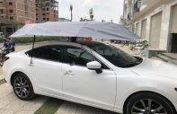 Bán xe Mazda 6 2.0 năm 2017, màu trắng giá 888 triệu tại Tp.HCM