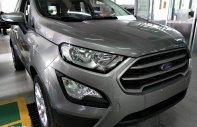 Bán Ford EcoSport 2018, giá từ 545 triệu, ưu đãi duy nhất có tại City Ford Bình Triều - City Auto giá 648 triệu tại Tp.HCM