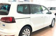 [Giá tốt nhất, lấy xe chỉ từ 550tr] Kiều nữ MPV Volkswagen Sharan đẹp toàn diện - Liên hệ ngay lái thử ! giá 1 tỷ 840 tr tại Tp.HCM