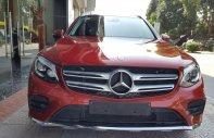 Xe Cũ Mercedes-Benz CLC 300 2017 giá 2 tỷ 220 tr tại Cả nước