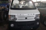 Cần bán xe tải Dongben 800kg ở Thủ Đức. Liên hệ để được tư vấn và có giá tốt nhất giá 141 triệu tại Tp.HCM