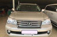 Bán Lexus GX460 sản xuất 2010, đăng ký 2011,1 chủ từ đầu, xe siêu đẹp, biển Hà Nội giá 2 tỷ 250 tr tại Hà Nội