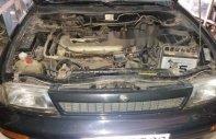 Bán Nissan Bluebird đời 1999, màu đen, giá 88tr giá 88 triệu tại Bắc Giang