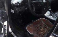Gia đình bán xe Mercedes C200 2005, màu xám giá 329 triệu tại Đồng Nai