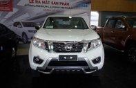 Cần bán xe Nissan Navara EL Premium đời 2017, màu trắng, nhập khẩu nguyên chiếc giá 669 triệu tại Hà Nội