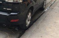 Bán Lexus RX 330 AWD sản xuất 2006, màu đen, nhập khẩu chính chủ giá 650 triệu tại Hải Phòng