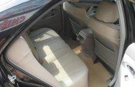Chiến Hòa Auto bán Toyota Camry 2.4LE 2008, màu đen, xe nhập giá 650 triệu tại Thái Nguyên