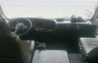 Cần bán xe Hyundai County đời 2007, hai màu giá 250 triệu tại Kon Tum