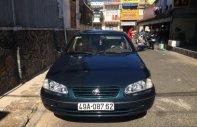 Cần bán xe Toyota Camry XLi 2.2 1997, màu xám giá 238 triệu tại Lâm Đồng
