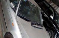 Bán xe BMW 3 Series 318i 2002, màu bạc giá 190 triệu tại Cần Thơ