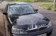 Cần bán gấp Ford Laser sản xuất năm 2003, giá 212tr giá 212 triệu tại Đà Nẵng