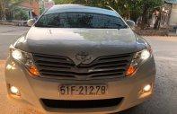 Cần bán gấp Toyota Venza đời 2009, màu trắng, nhập khẩu, giá tốt giá 935 triệu tại Bình Dương
