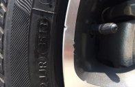 Bán xe Kia Picanto S 1.25 AT đời 2014, màu trắng, giá 335tr giá 335 triệu tại Bình Dương
