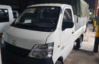 Binh Dương bán xe tải Veam Star 800kg mới. Liên hệ để được hỗ trợ giá 166 triệu tại Tp.HCM