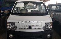 Bán xe tải Dongben 800kg mới, giá rẻ cho mọi nhà giá 142 triệu tại Tp.HCM