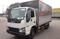 Xe tải Isuzu 1.9 tấn QKR77H 2018 giá 475 triệu tại Tp.HCM