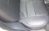 Cần bán xe Fiat Siena ED 1.3 sản xuất năm 2002, màu trắng, 94tr giá 94 triệu tại Cà Mau
