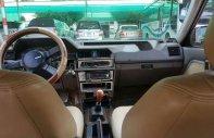 Bán ô tô Nissan Maxima 1987, màu trắng, 75tr giá 75 triệu tại Cần Thơ