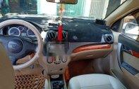 Cần bán xe Daewoo Gentra 2008, màu trắng, giá 165tr giá 165 triệu tại Thanh Hóa