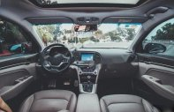 Bán Hyundai Elantra 2.0L năm sản xuất 2018, màu đỏ, 750 triệu giá 750 triệu tại Đà Nẵng