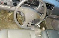 Bán ô tô Toyota Corolla đời 2001, màu xám, giá 175tr giá 175 triệu tại Thanh Hóa